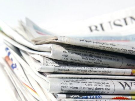 newspapers1