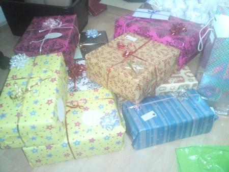 Eid Boxes 1